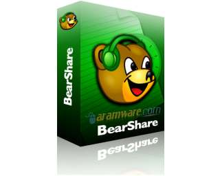 BearShare 11.0.0.133554 ������ ����� BearShare[1].jpg